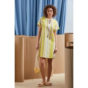 RAMI 5071 Платье