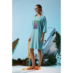 RAMI 5073 Платье