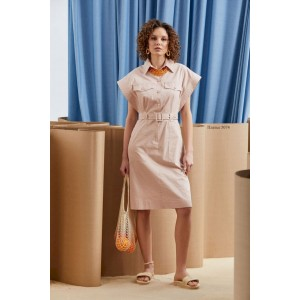 RAMI 5074 Платье
