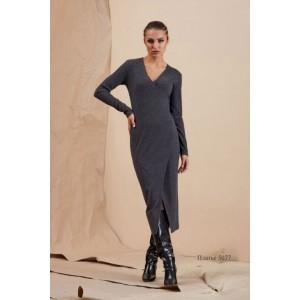 RAMI 5077 Платье