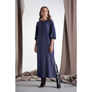 RAMI 5079 Платье