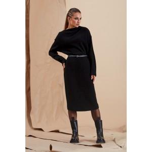 RAMI 5081 Платье