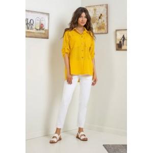 SAMNARI Т135 Блуза