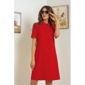 SAMNARI т-136 Платье