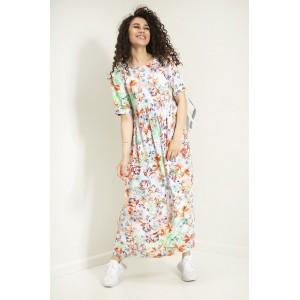 SAMNARI т-44 Платье