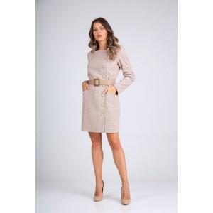 SANDYNA 130102 Платье