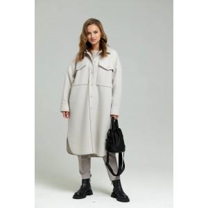 SANDYNA 130601 Пальто