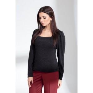 SANDYNA 13909 Блуза