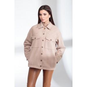 SANDYNA 13910 Пальто