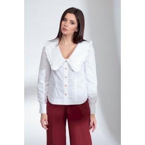 SANDYNA 13916 Блуза