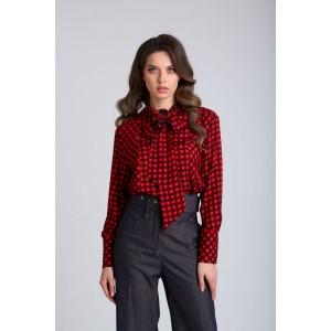 SANDYNA 13960 Блуза