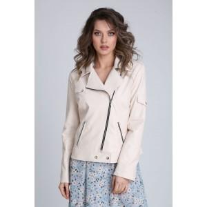 SANDYNA 13968 Куртка