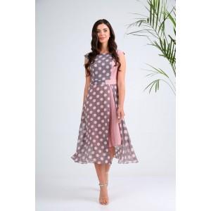 SANDYNA 13976 Платье