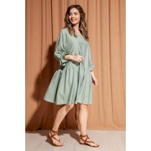 SETTE 5015 Платье