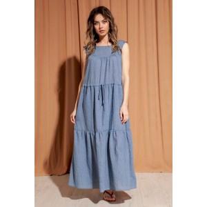 SETTE 5017 Платье