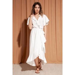 SETTE 5018 Платье
