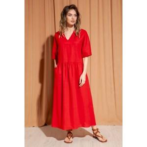 SETTE 5024 Платье