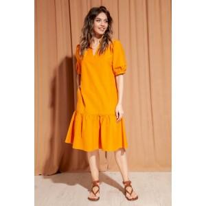 SETTE 5025 Платье