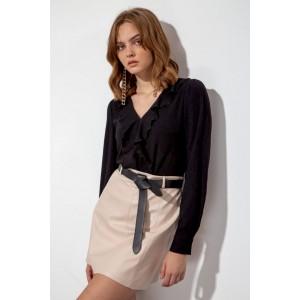 SETTE S2036 Блуза