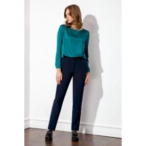 SETTE S2054 Блуза