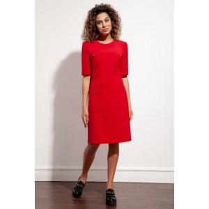 SETTE S5001 Платье
