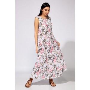 SETTE S5026 Платье