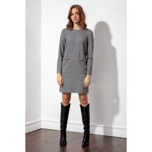 SETTE S5028 Платье
