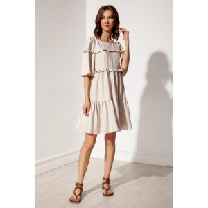 SETTE S5039 Платье
