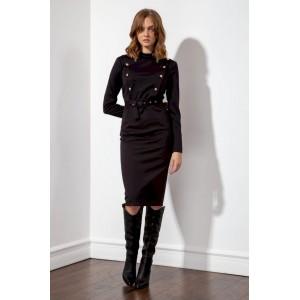 SETTE S5041 Платье