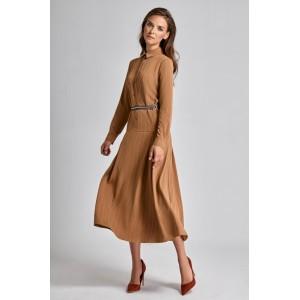 SODA 0212 Платье