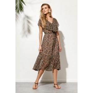 SODA 0239 Платье