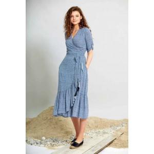 SODA 0244 Платье