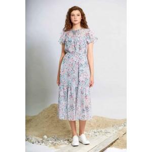 SODA 0246 Платье