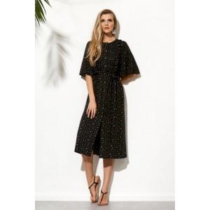 SODA 0249 Платье