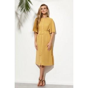 SODA 0250 Платье