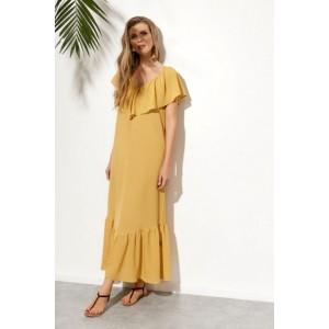 SODA 0251 Платье