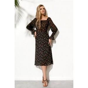 SODA 0252 Платье