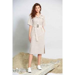 SODA 256 Платье