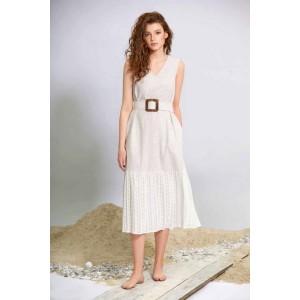 SODA 260 Платье