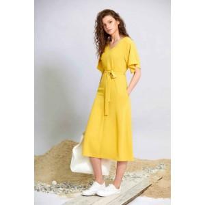 SODA 265 Платье