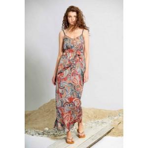 SODA 282 Платье