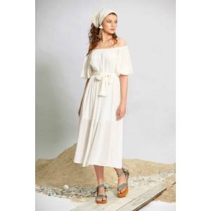 SODA 284 Платье