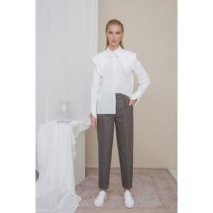 SODA 503 Блуза