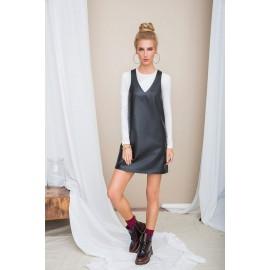 SODA 509 Платье