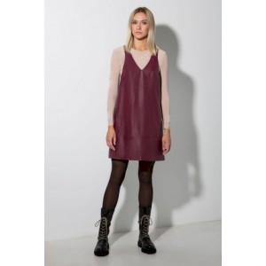 SODA 519 Блуза