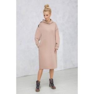 SODA 523 Платье