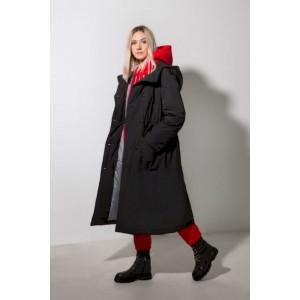 SODA 531 Пальто