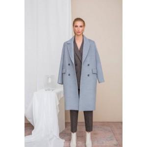 SODA 532 Пальто