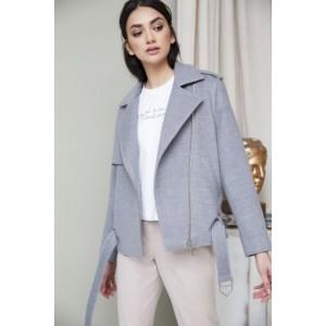 SODA 536-1 Куртка