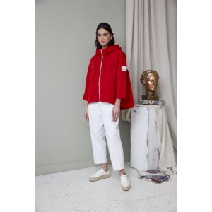 SODA 541 Куртка